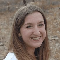 Christine Simons 205p