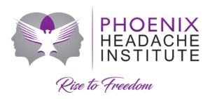 Phoenix Headache Institute Logo