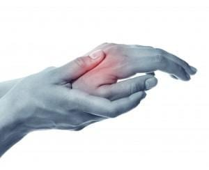 chronic pain management chandler 5